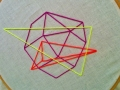 GeometricStichery