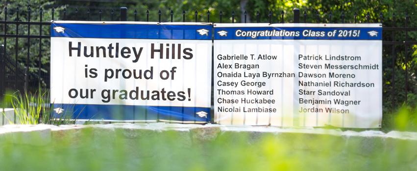 hhna graduates banner1