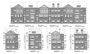 PeremiterPark_Elevations
