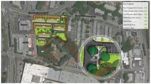 JEH-PeachtreeTownpark_Rev1_Plan