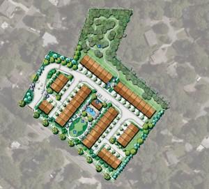 TownsendChamblee-Plan1