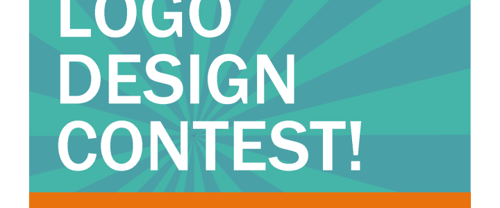 HHNA Announces Logo Contest!